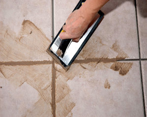 Rsz How To Regrout A Tile Floor 2655028 460 1 The Pro Grout